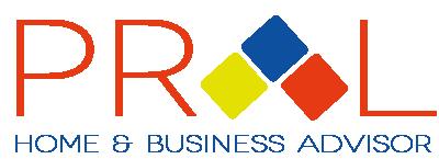 Logo Pral 400